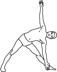trikonasana-gross